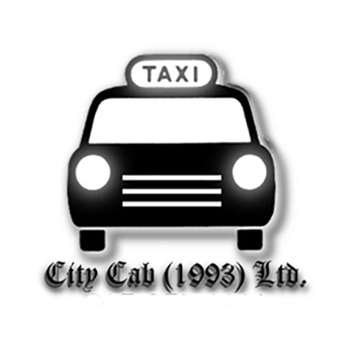 Yellowknife City Cab